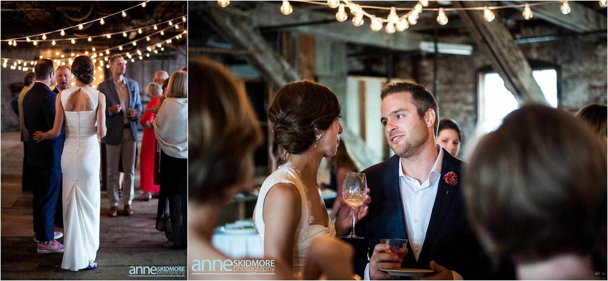 Portland_Company_Complex_Wedding_0050
