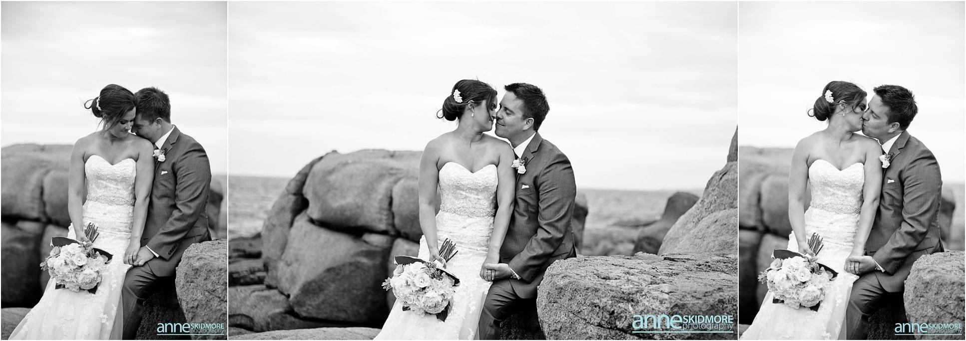 Union_Bluff_Wedding_0044
