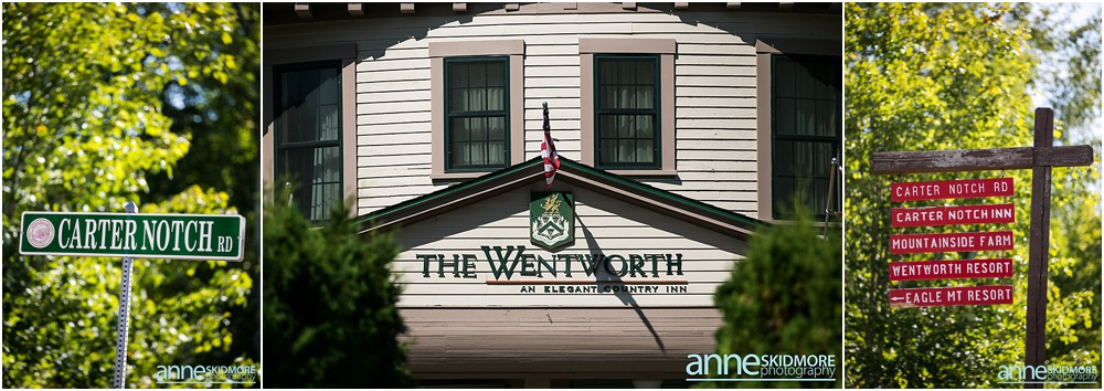 Wentworth_Inn_Wedding_0001