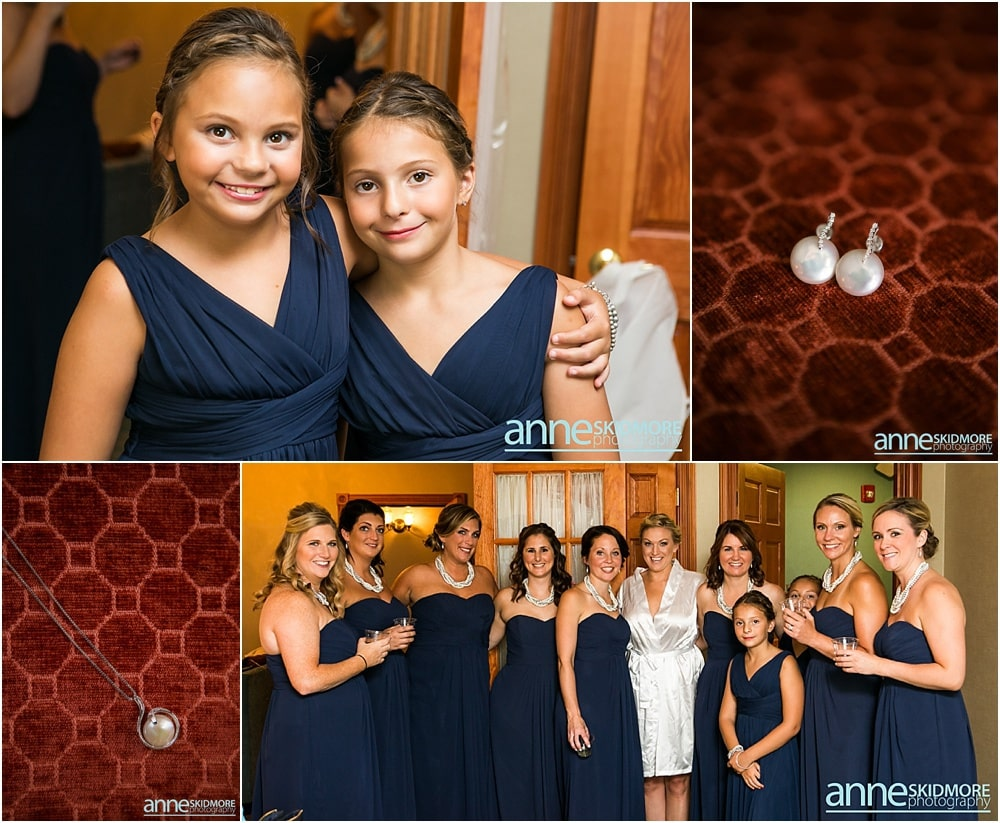 Wentworth_Inn_Wedding_0015