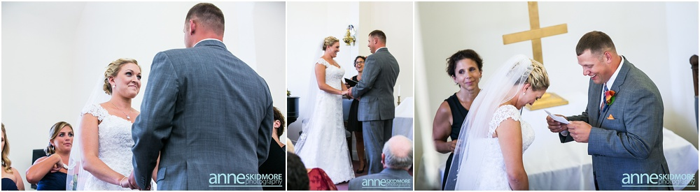 Wentworth_Inn_Wedding_0029