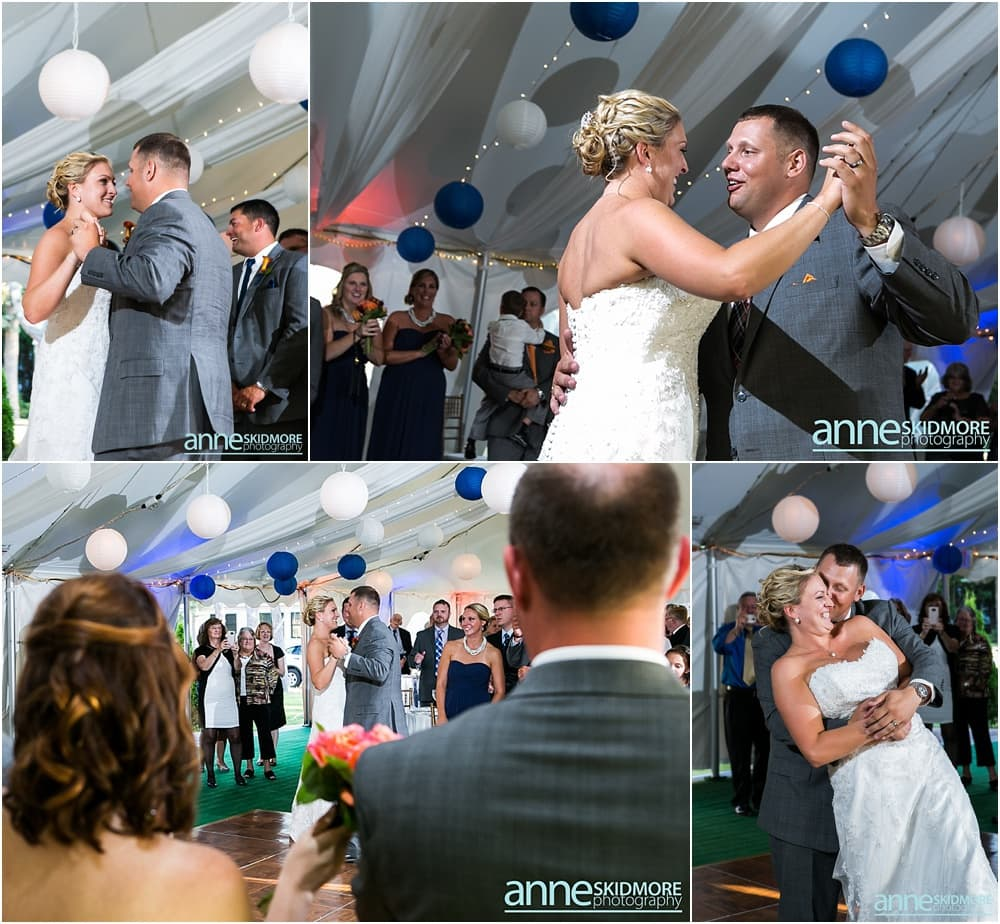 Wentworth_Inn_Wedding_0051