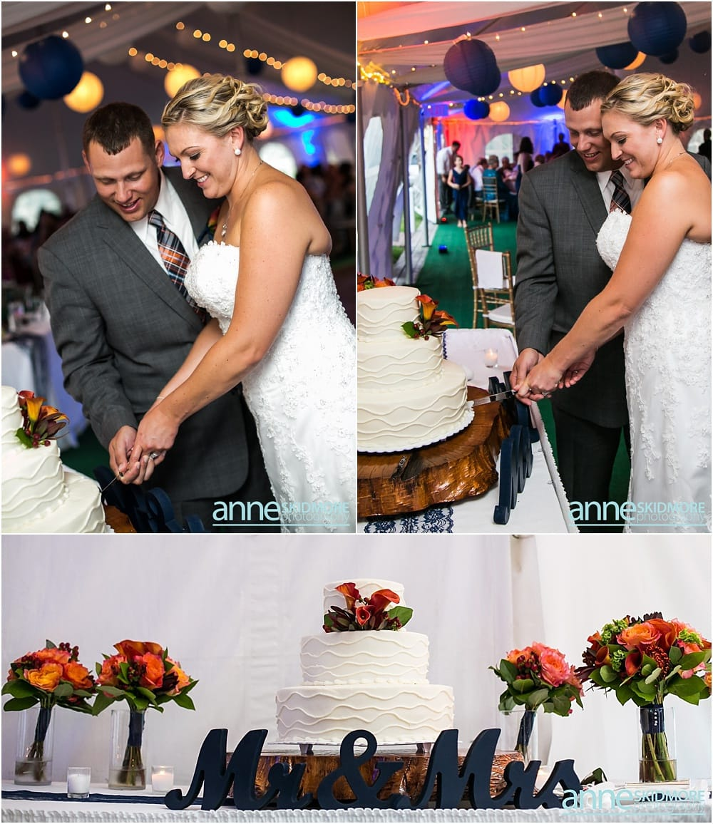 Wentworth_Inn_Wedding_0057