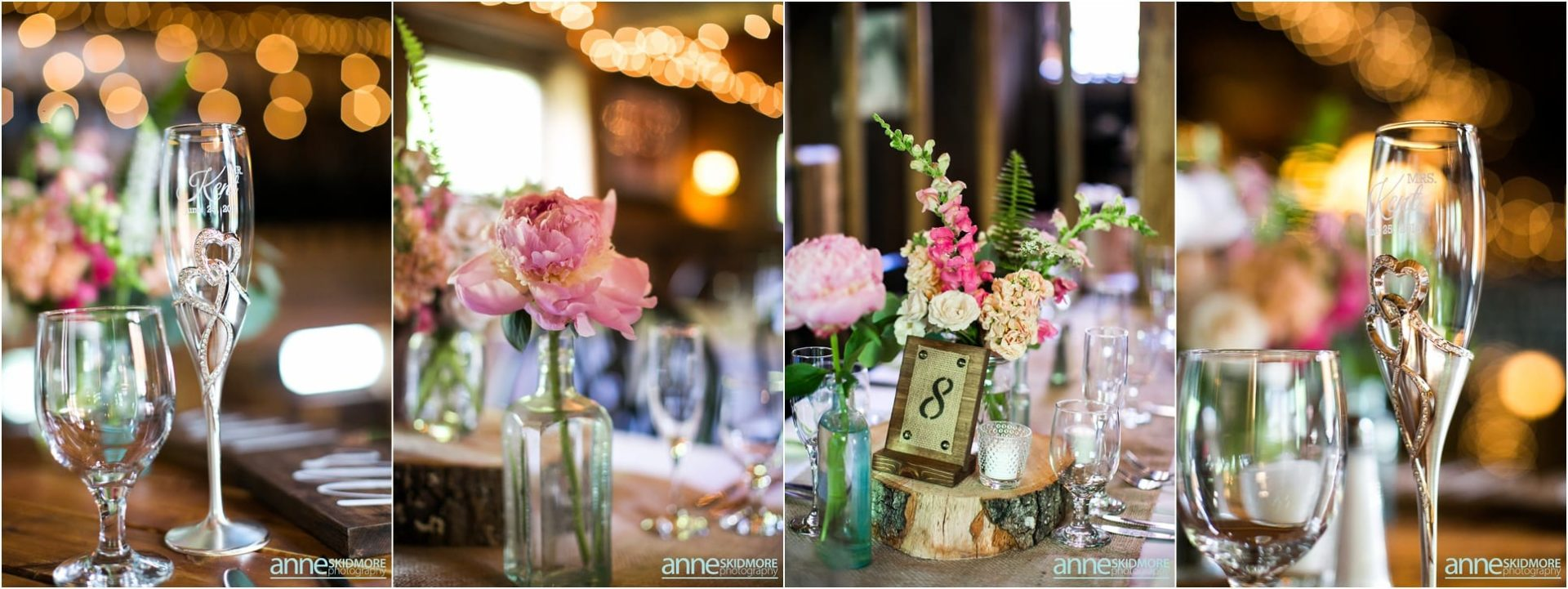 Whitneys_Inn_Wedding_0040