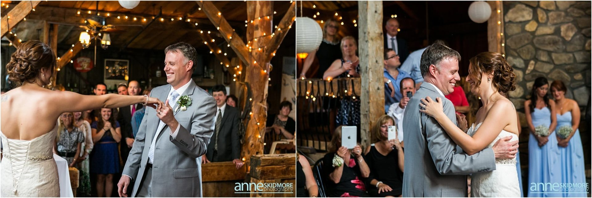 Whitneys_Inn_Wedding_0044