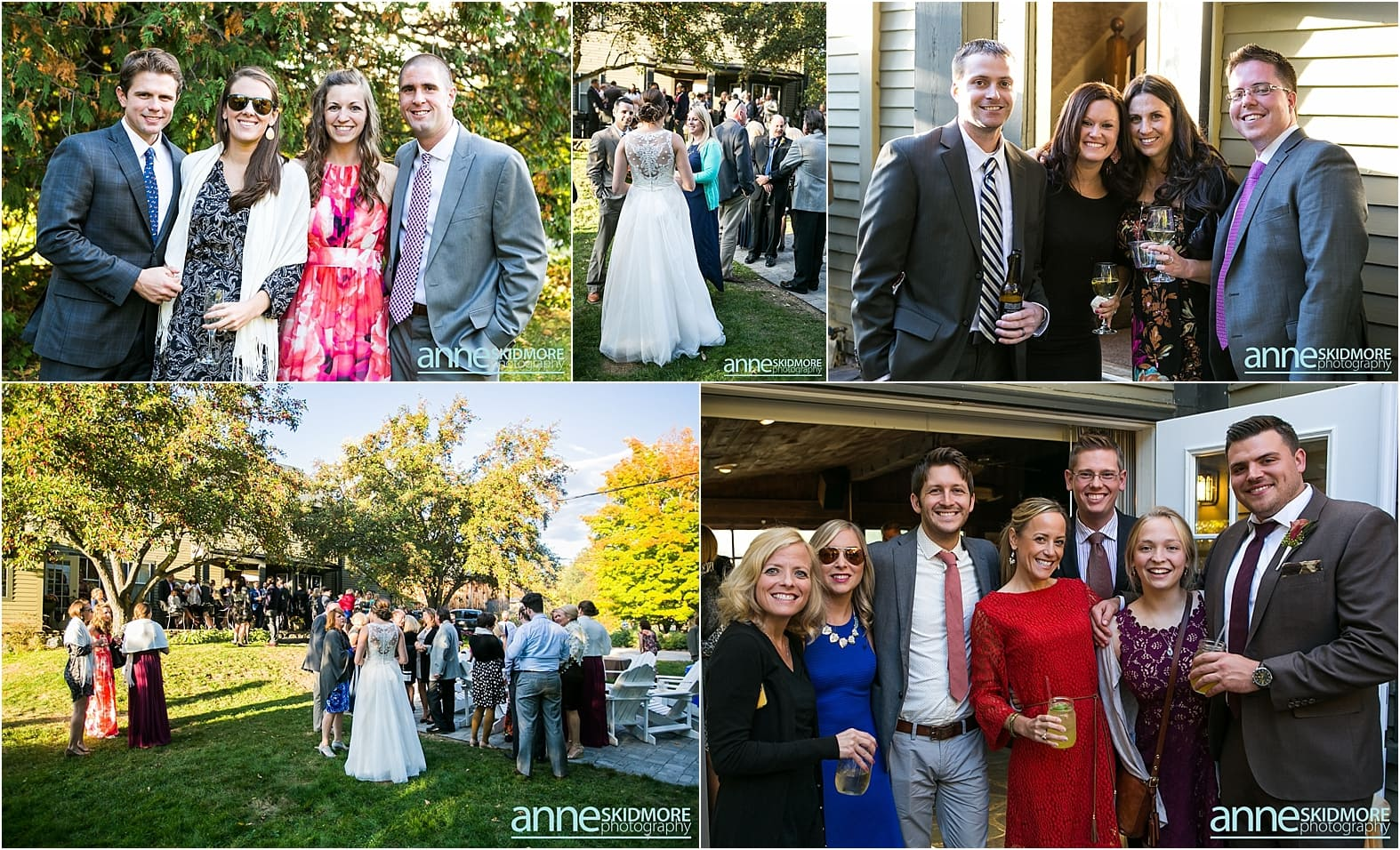 Whitneys_Inn_Wedding_0071